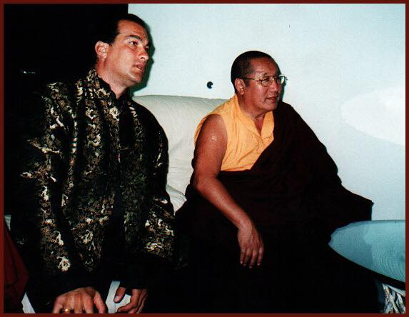 segal_and_penor_rinpoche