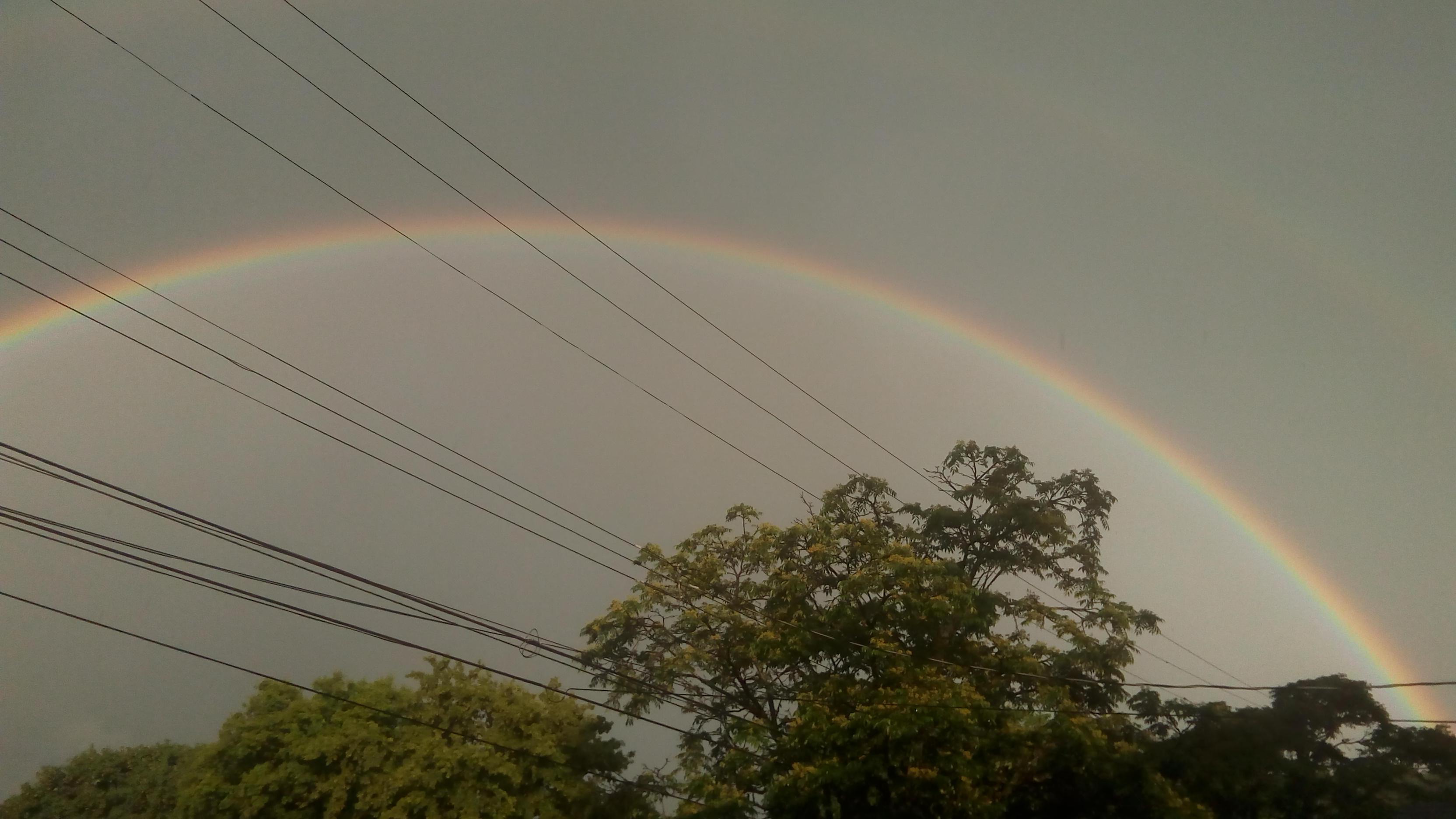 05_31_2017_rainbow