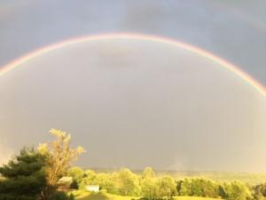 upstate_rainbow
