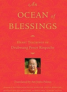 ocean_of_blessings