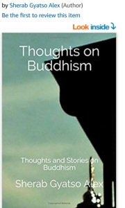 thoughts_on_buddhism_on_amazon