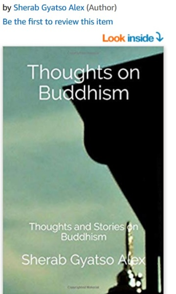 thoughts_on_buddhism_on_amazon